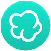 Wallapop - Buy & sell nearby icon