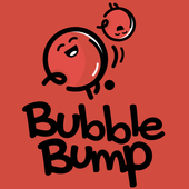 Bubble Bump icon