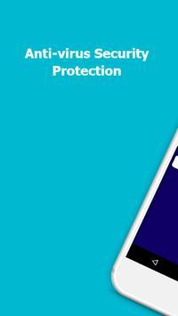 Epic Deep Security 2018 (Antivirus) apk screenshot