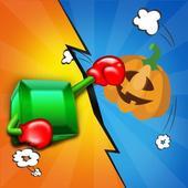Blok Jewel icon