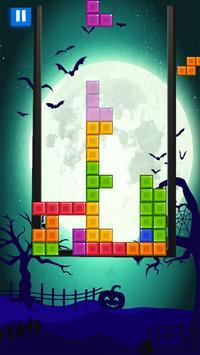 Blok Jewel screenshot 4