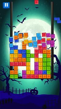 Blok Jewel screenshot 6