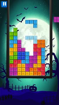 Blok Jewel screenshot 7
