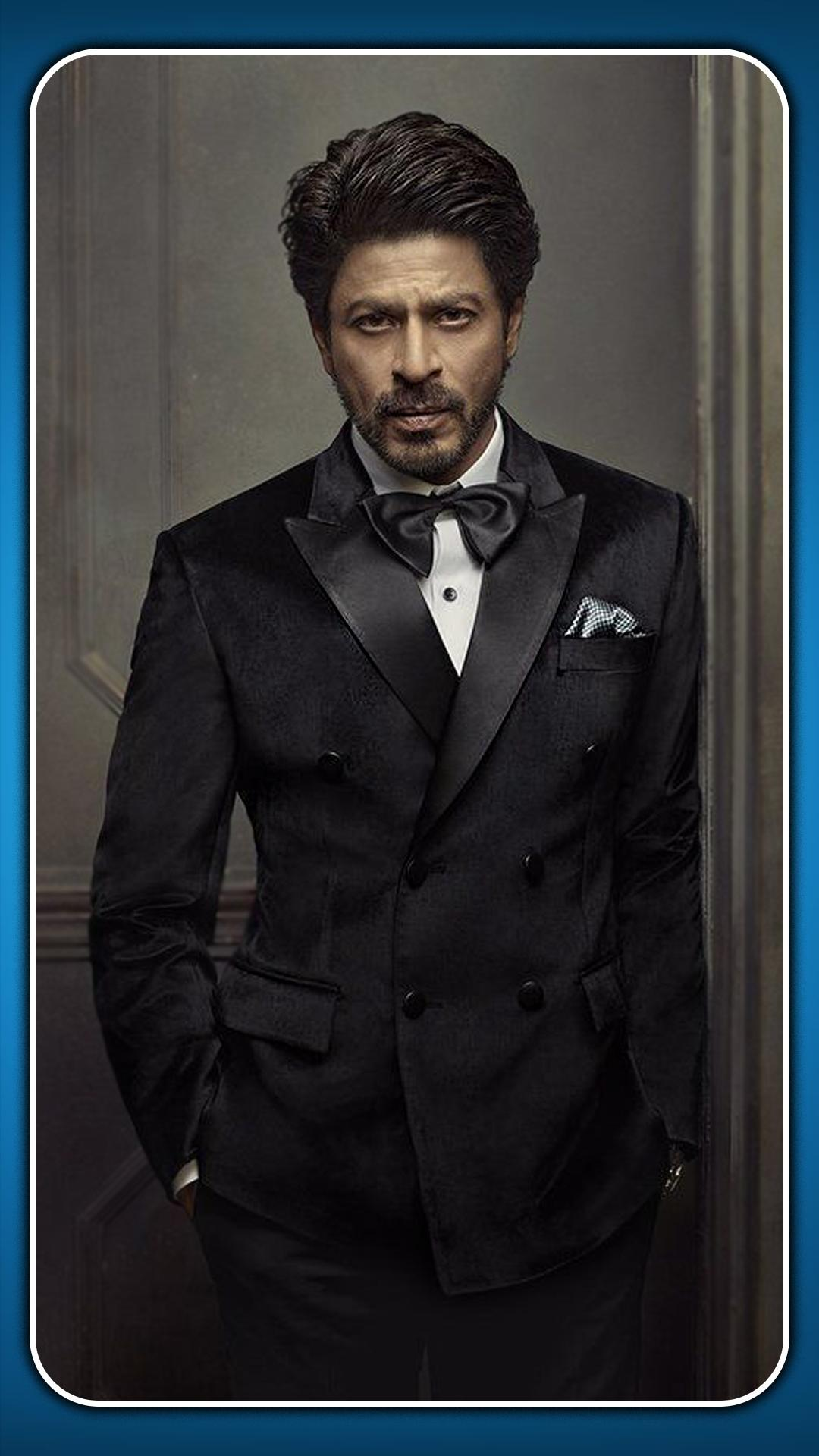 Shahrukh Khan Hd Wallpapers For Android Apk Download
