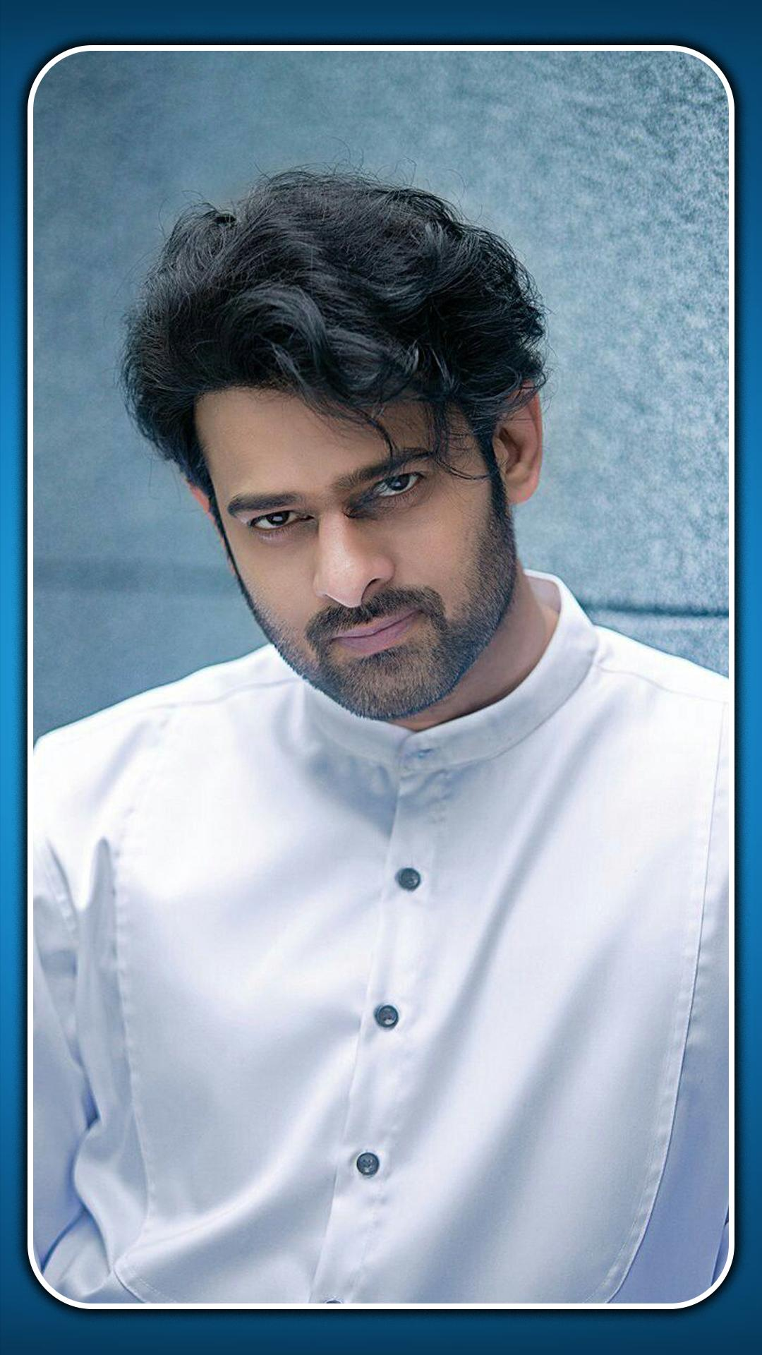 prabhas hd wallpapers for android apk download prabhas hd wallpapers for android apk