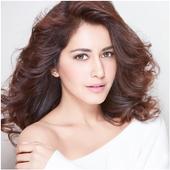 Rashi Khanna HD Wallpapers icon