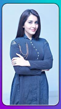 Rashi Khanna HD Wallpapers poster