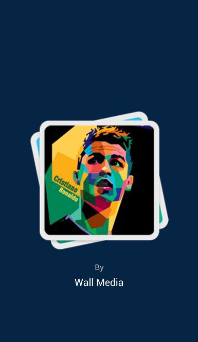 Hd Cristiano Ronaldo Wallpaper Cr7 Wallpaper 2017 For Android Apk Download