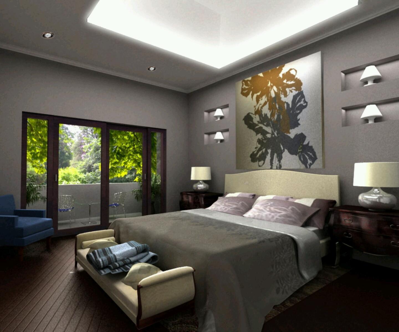 грибного картинки спальных комнат в квартире фото метро разных