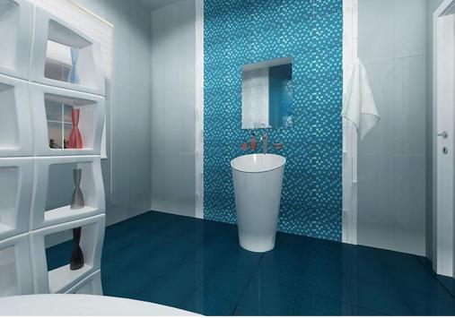 250 Modern Tile design screenshot 1