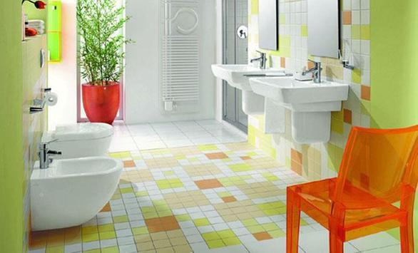 250 Modern Tile design screenshot 2