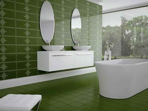 250 Modern Tile design screenshot 4