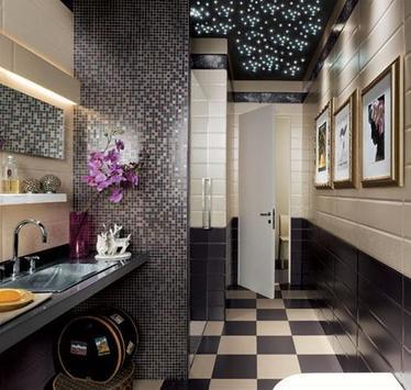 250 Modern Tile design screenshot 5
