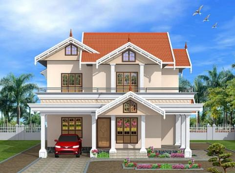 350 Design Home Ideas apk screenshot