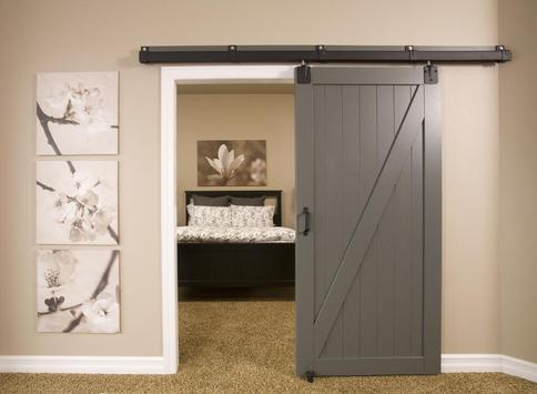 250 Door Design Ideas screenshot 4