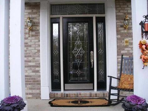 250 Door Design Ideas screenshot 1
