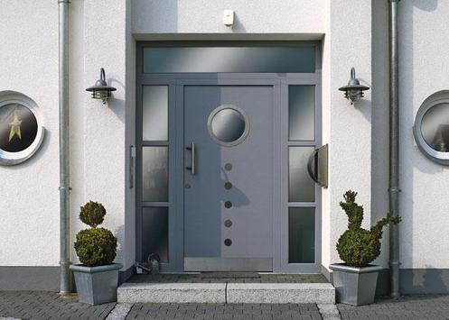 250 Door Design Ideas screenshot 2