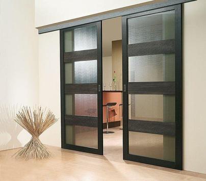 250 Door Design Ideas screenshot 3