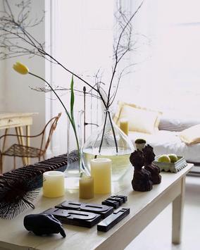 Feng Shui Decorating Ideas screenshot 1