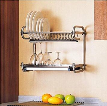 Hanging Plate Rack screenshot 4
