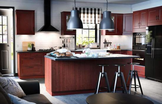 400 Kitchen Decorating Ideas screenshot 4