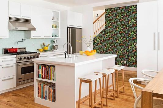400 Kitchen Decorating Ideas screenshot 5