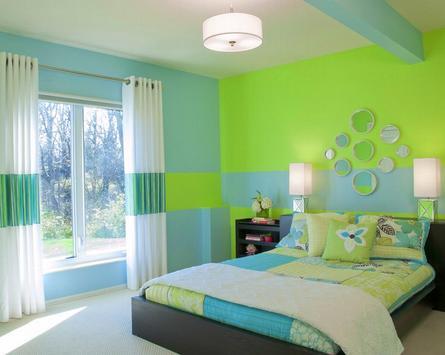 350 Room Painting Plan Ideas screenshot 3