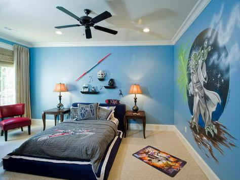 350 Room Painting Plan Ideas poster