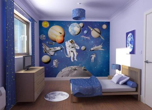 350 Room Painting Plan Ideas screenshot 1