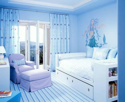 350 Room Painting Plan Ideas screenshot 2