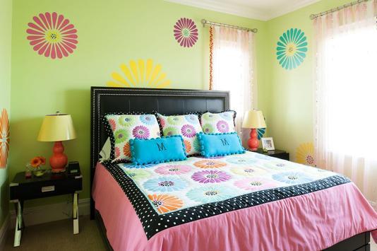350 Room Painting Plan Ideas screenshot 6