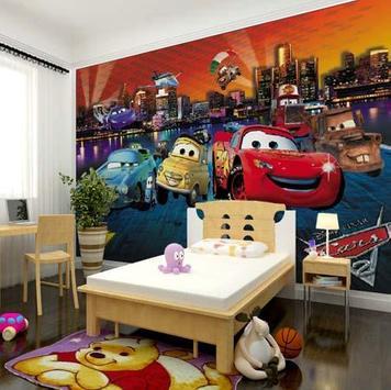 3D Baby & Kids Room screenshot 3