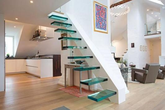 350 Best Home Stairs idea poster