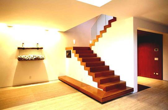 350 Best Home Stairs idea screenshot 1