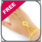 Bracelet Designs Gallery icon
