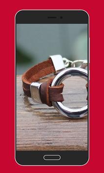 Bracelet Designs Gallery poster