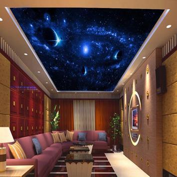 400 Ceiling Designing screenshot 4
