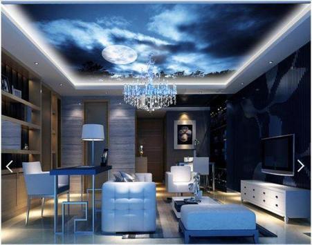 400 Ceiling Designing screenshot 3