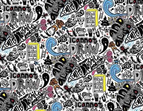 Doodle Art Ideas screenshot 1