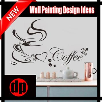 Wall Painting Design Ideas poster