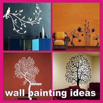 wall painting ideas screenshot 2