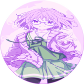 Beyond The Boundary Wallpaper icon