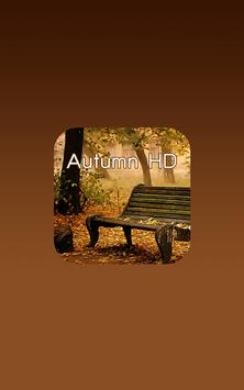 Autumn Wallpapers Fall HD apk screenshot