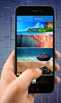 Cool screensavers wallpaper hd screenshot 3
