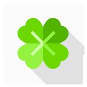 Happy St.Patrick's Day icon
