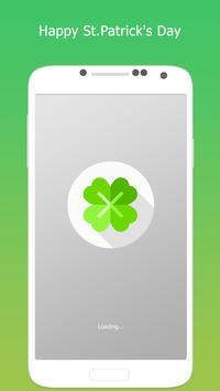Happy St.Patrick's Day screenshot 8