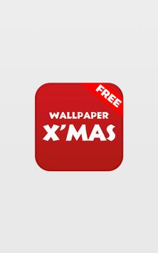 X'mas Live Wallpapers HD apk screenshot