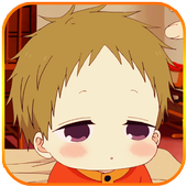 Gakuen Babysitters Wallpaper For Android Apk Download