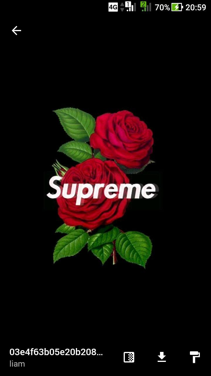 Hypebeast Wallpaper For Android Apk Download