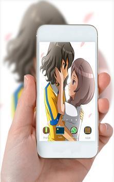 Top  Inazuma Eleven  Wallpapers HD screenshot 2